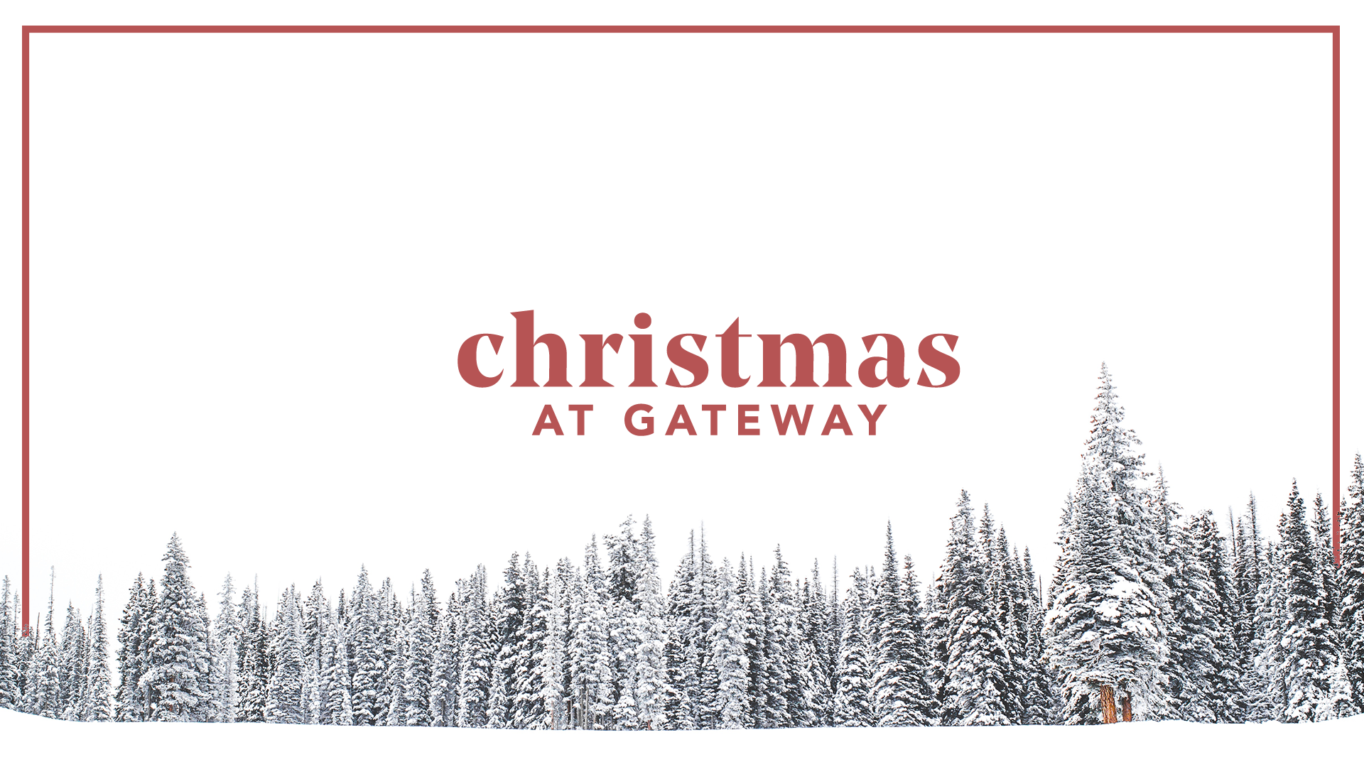 Gateway Church Christmas 4