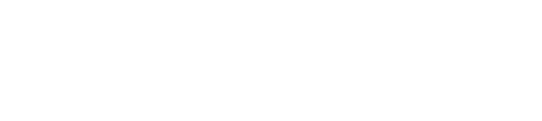 FuelTheFerrari Logo